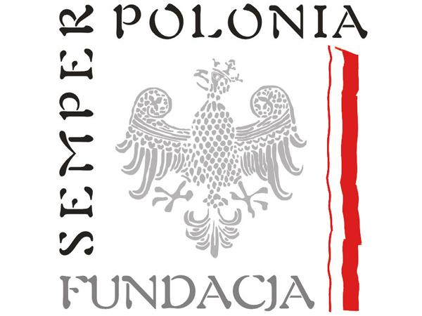 Będzie wsparcie dla studiującej młodzieży polonijnej!