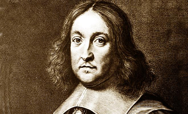 Diabelskie twierdzenie Fermata