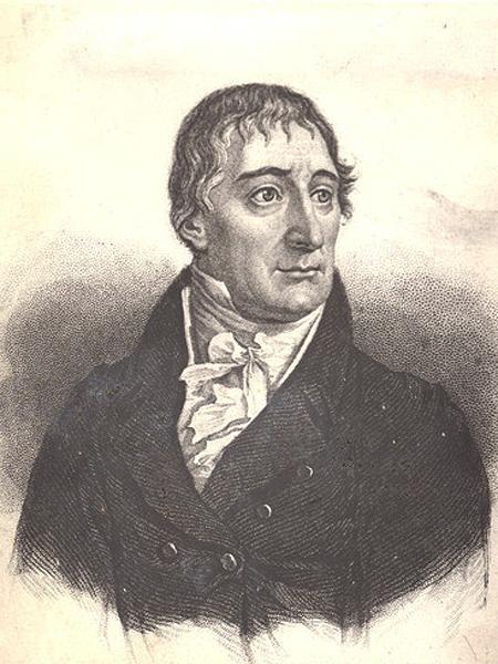 Wojciech Bogusławski (Fot. regionwielkopolska.pl)