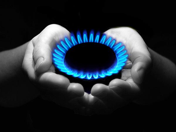 Gaz dla Ukrainy – z Europy taniej