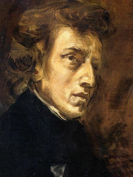 Fryderyk Chopin (Fot. kaplan.cba.pl)