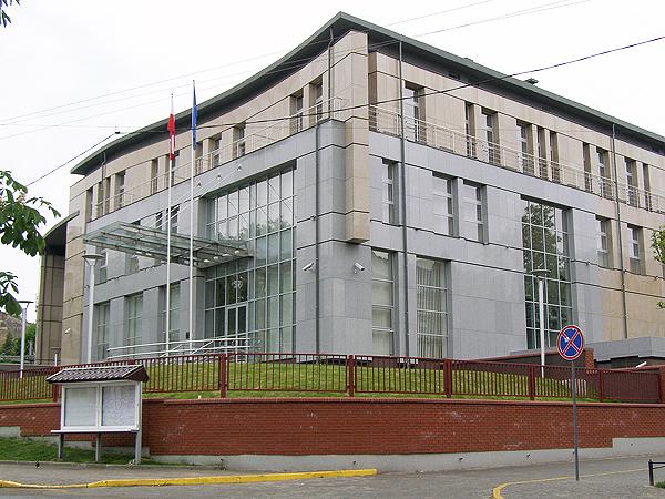 25 lat polskiej placówki konsularnej we Lwowie