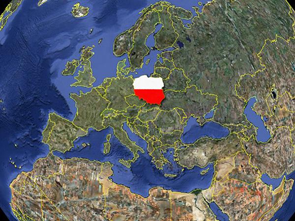 Fot. poland.gov.pl