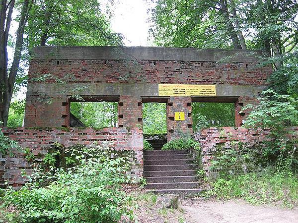 Tu było kino (Fot. pl.wikipedia.org)