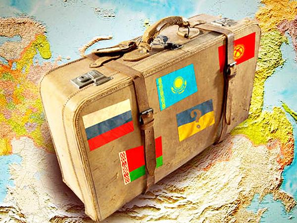 Ukraina bliżej Unii Celnej?