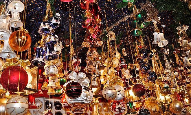 Boże Narodzenie w Polsce i na świecie