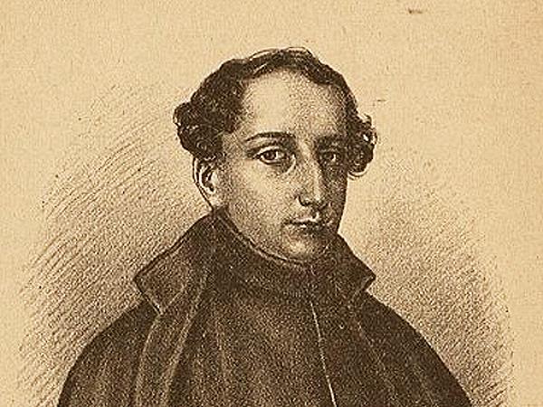 Karol Bołoz-Antoniewicz