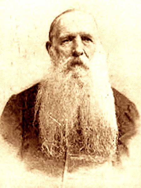 Karol Brzozowski