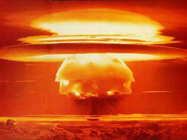 Bomba atomowa (Fot. tokis.pl)