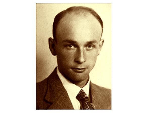 Zdzisław Kunstman
