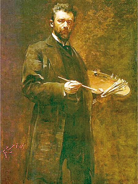 Franciszek Żmurko