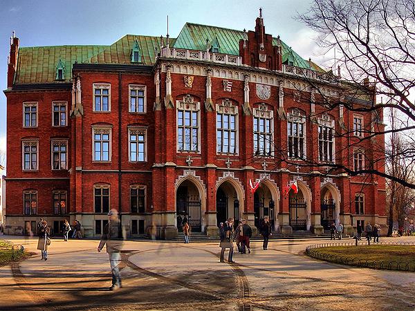 Studia prawnicze w Polsce