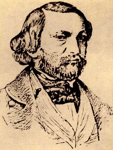 Jan Tyssowski (Fot. historia-polski.klp.pl)