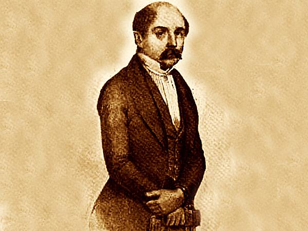 Teofil Wiśniowski