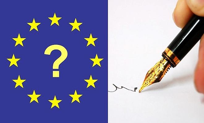 Ukraina ma szansę stać się normalnym, europejskim krajem