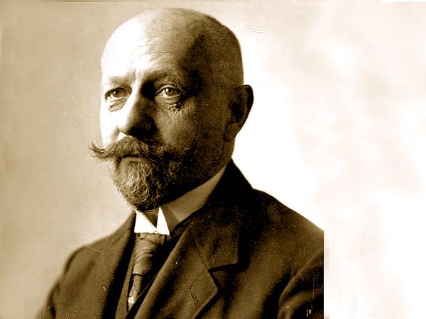 Juliusz Makarewicz