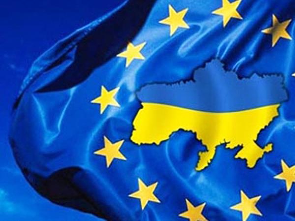 Fot. europarl.pl