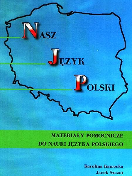 Nasz Język Polski