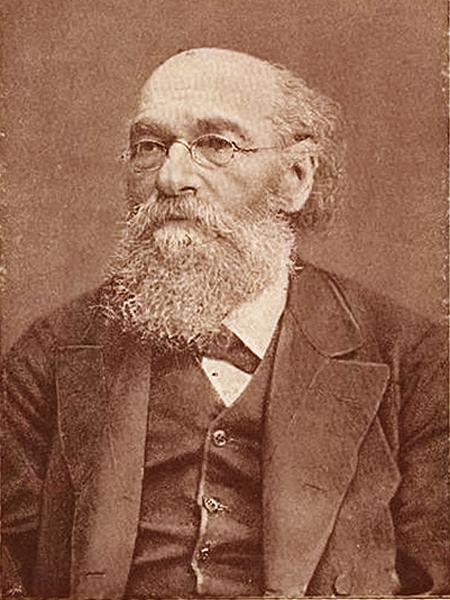 Henryk Strzelecki