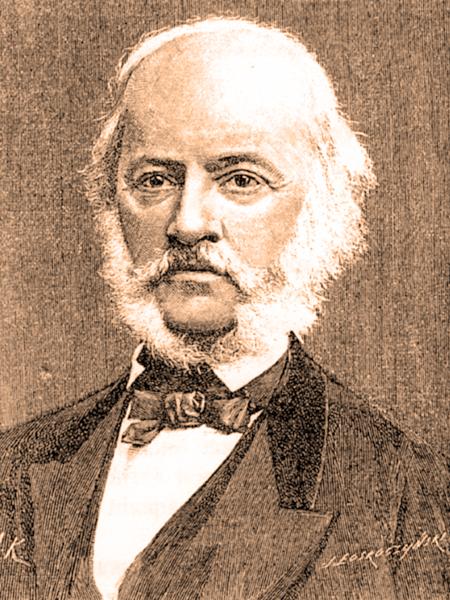 Wiktor Feliks Szokalski