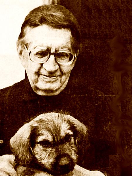 Wspomnienia o ks. Janie T.
