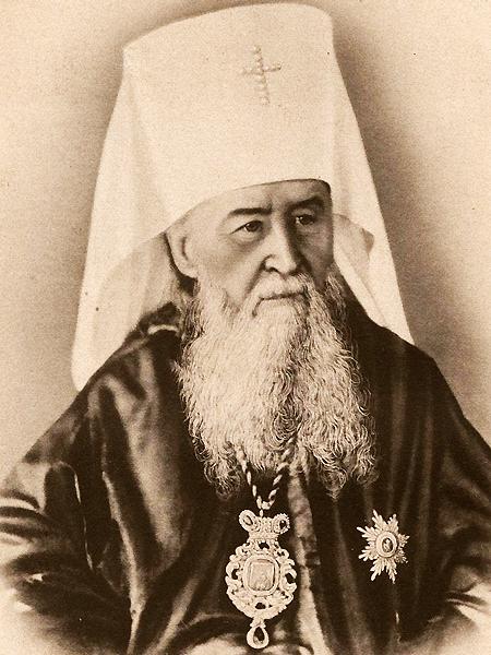 Bp Józef Siemaszko (Fot. pl.wikipedia.org)