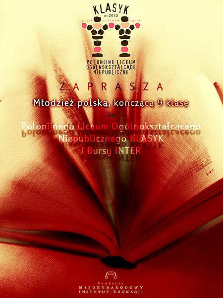 Rekrutacja na naukę do Warszawy
