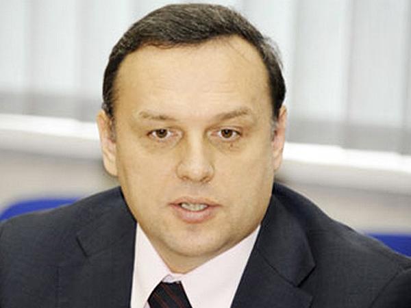 Oleh Hrytsaienko: Unia Europejska pozostaje priorytetem ukraińskiej polityki zagranicznej