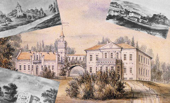 Ignacy Ścibor Marchocki