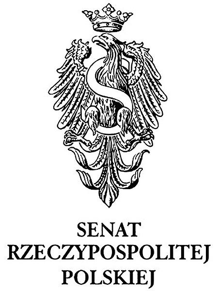 Senat przyjął uchwałę w 70. rocznicę zbrodni wołyńskiej