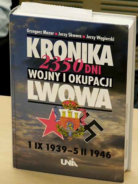 Fot. Krzysztof Szymański