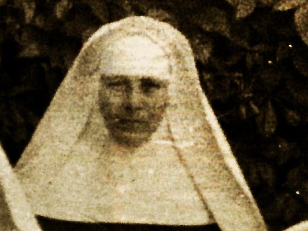 Magdalena Dzierżak