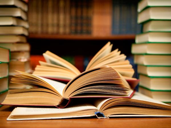 Dlaczego warto studiować na kierunku filologia?