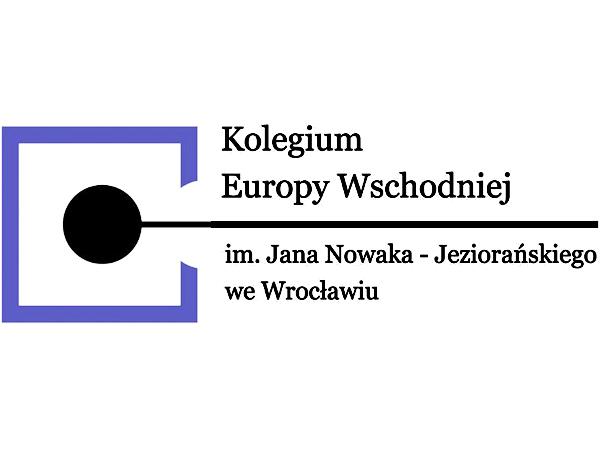 Kolegium Europy Wschodniej. Oferta pracy