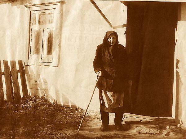 Kres Kresów. Wyludniają się polskie wsie na Wołyniu