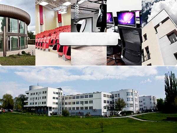 Rekrutacja na studia w WSIiZ w Rzeszowie
