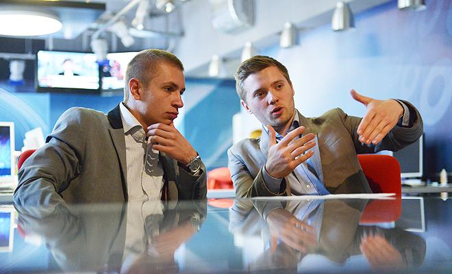 Wspólna platforma mediów polonijnych