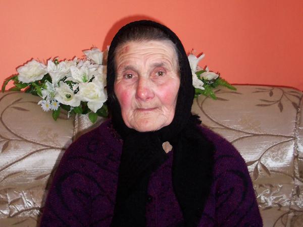 O Marii Sabatowicz i jej odnalezionych braciach