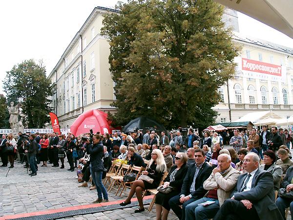 Fot. Julia Łokietko
