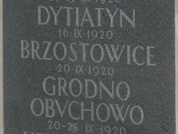 Fot. dytiatyn.pl