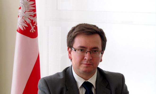 Święto filmu polskiego we Lwowie