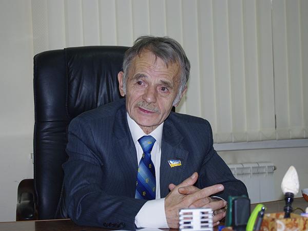 Tatarzy popierają podpisanie umowy stowarzyszeniowej z Unią Europejską