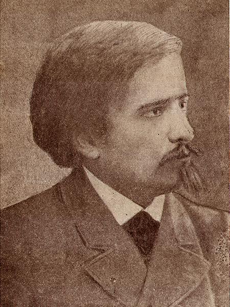 Walery Łoziński