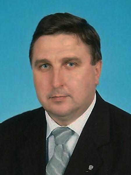 Wspomnienia konsula Janusza Jabłońskiego