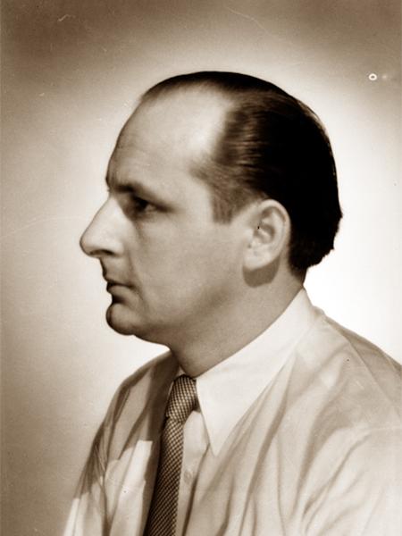 Zenon Wiktorczyk