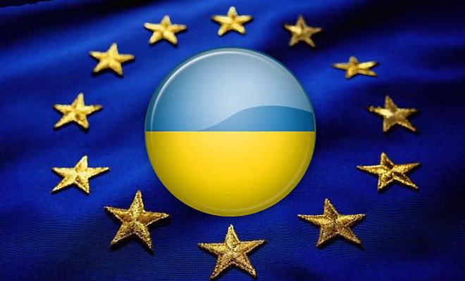 Parlament Europejski proponuje likwidację wiz dla obywateli Ukrainy