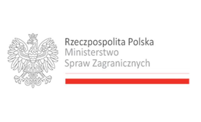 Oświadczenie MSZ w związku z zaostrzeniem sytuacji na Ukrainie