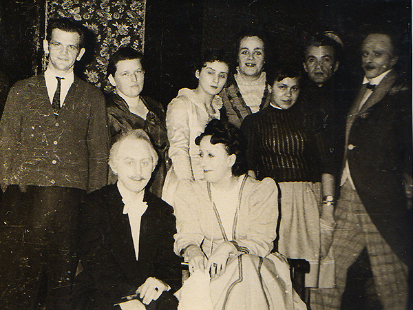 (Fot. z archiwum teatru)