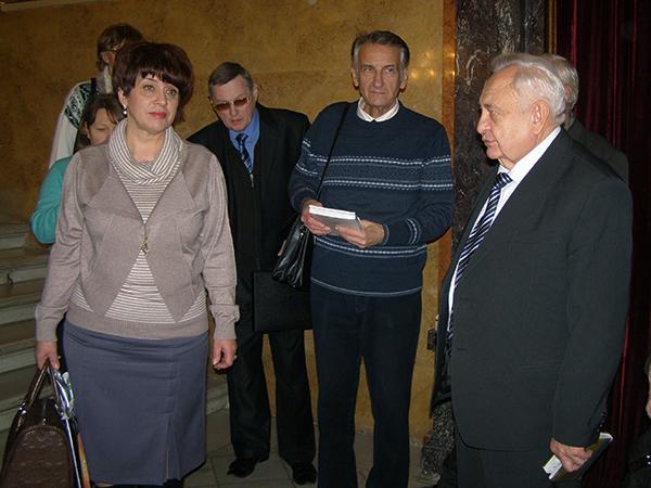 O zapomnianym polskim dziennikarzu