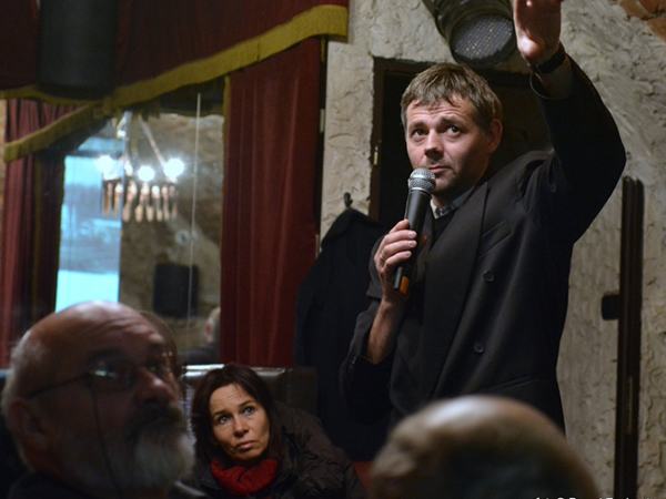 Pamiętając o Lwowie